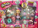 ASIN:B07H1M1R8F TAG:shopkins-food-fair