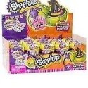 ASIN:B07H1WFWWF TAG:shopkins-shopkins-halloween-surprise-2pk