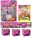 ASIN:B07H8S4WDL TAG:shopkins-season-9-2-pack