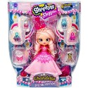 ASIN:B07HJFDSS6 TAG:shopkins-available-in-petpod