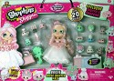 ASIN:B07HLQGMXK TAG:shopkins-shopkins-super-shopper-pack