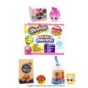 ASIN:B07HNRW8BH TAG:shopkins-shopkins-mini-bag-of-shopkins