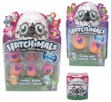 ASIN:B07JLYN23D TAG:shopkins-shopkins-halloween-surprise-2pk