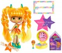 ASIN:B07K1RKN57 TAG:shopkins-halloween-surprise
