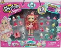 ASIN:B07K76QLXB TAG:shopkins-shopkins-super-shopper-pack