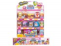 ASIN:B07K8SHXXT TAG:shopkins-shopkins-mini-bag-of-shopkins