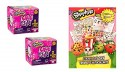ASIN:B07KBDGYZH TAG:shopkins-season-9-2-pack