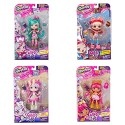 ASIN:B07KCP5S3Q TAG:shopkins-peppa-mint-shoppie-pack