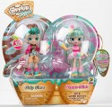 ASIN:B07KCQZ87T TAG:shopkins-peppa-mint-shoppie-pack