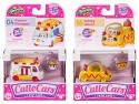 ASIN:B07KFT3WPD TAG:shopkins-season-4-5-pack
