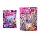 ASIN:B07KNGBY95 TAG:shopkins-season-9-12-pack