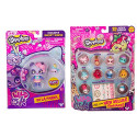 ASIN:B07KNHGS6W TAG:shopkins-season-9-12-pack