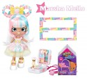 ASIN:B07KT87HSK TAG:shopkins-halloween-surprise