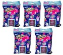 ASIN:B07KWTKLHC TAG:shopkins-season-7-5-pack