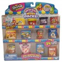 ASIN:B07KYS5CBJ TAG:shopkins-supermarket-playset