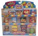 ASIN:B07KYSMVQM TAG:shopkins-season-1-5-pack