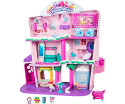 ASIN:B07NGHGYRZ TAG:shopkins-fashion-pack-frosty-fashion-collection