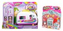 ASIN:B07NQJCGFD TAG:shopkins-shopkins-food-theme-packs-candy