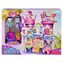 ASIN:B07NSS34RV TAG:shopkins-playset