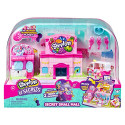 ASIN:B07NSSB97Z TAG:shopkins-playset