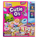 ASIN:B07NSSRCJ9 TAG:shopkins-season-11-mini-pack