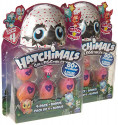 ASIN:B07PJV5X9Z TAG:shopkins-shopkins-halloween-surprise-2pk