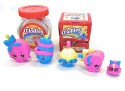 ASIN:B07Q4ZMBH3 TAG:shopkins-season-11-mini-pack