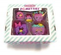 ASIN:B07Q8G7LG3 TAG:shopkins-season-11-mini-pack