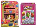 ASIN:B07RPXPYGN TAG:shopkins-shopkins-vending-machine