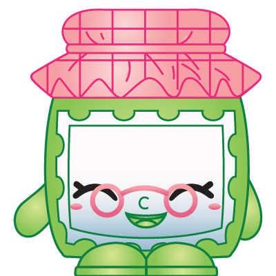 photograph about Printable Shopkins List known as Printable Shopkins Record: Period 1 - Pantry Workers Total