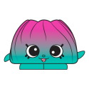 #GCC-001 - Jiggly Jelly - Exclusive