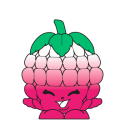 #SCH-012 - Asbury Raspberry - Exclusive