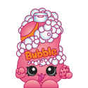 #1-106 - Bubble Tubs - Ultra Rare