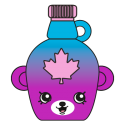 #SMS-003 - Mabel Syrup - Exclusive