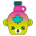 #SMS-009 - Mabel Syrup - Exclusive