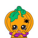 #SHS-000 - Pumpkinella - Exclusive