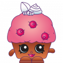 #10-042 - Mini Muffin - Ultra Rare