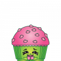 #10-053 - Mary Muffin - Common