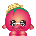 #10-125 - Papa Tomato - Limited Edition