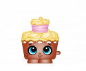 #11-061 - Calvin Cupcake - Common