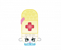 #11-090 - Billy Bandage - Rare