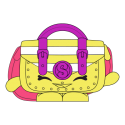 #FCC-005 - Satchel - Exclusive